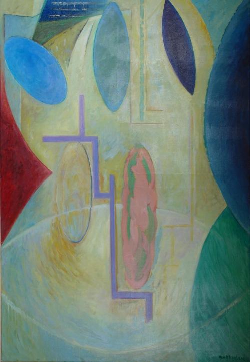 1991-schilderij-2