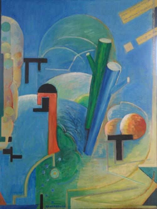 1992 schilderij (3).jpg