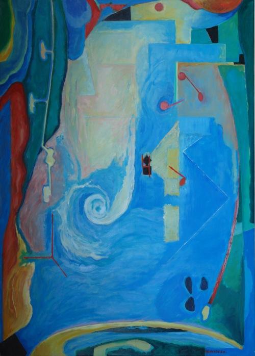1993 schilderij (1).jpg