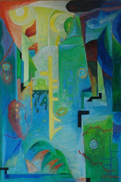1994-2011-schilderij-1