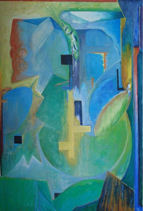 1994-2011 schilderij (2).jpg