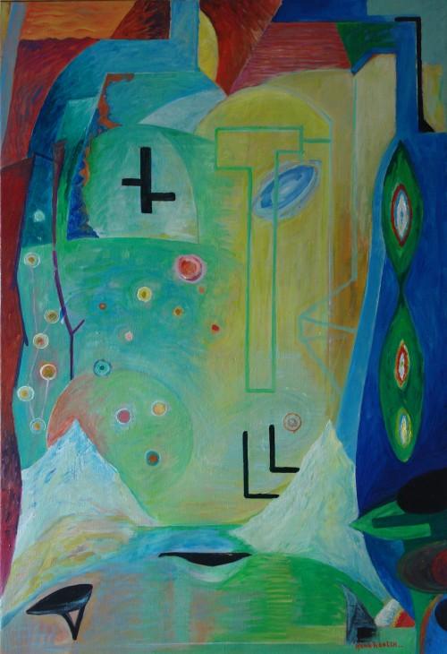 1994-2011-schilderij-3