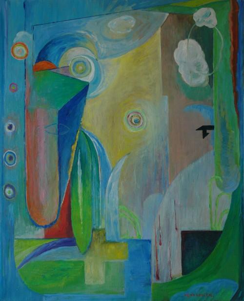 1995-2011-schilderij-2