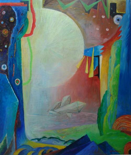 1995-2012-schilderij-2