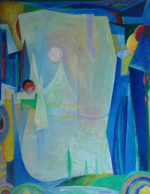 1995-2012-schilderij-3