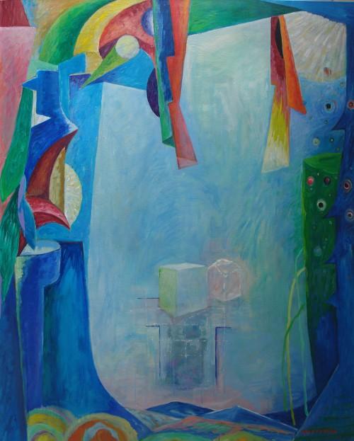 1995-2012-schilderij-4