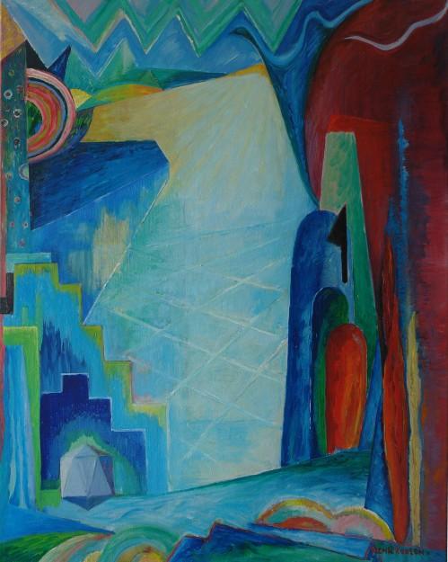1996-2012-schilderij-1
