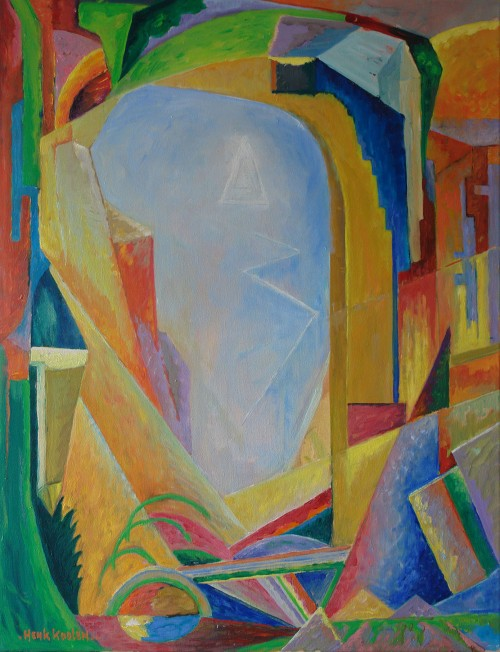 2012-schilderij-1