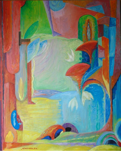 2012-schilderij-3