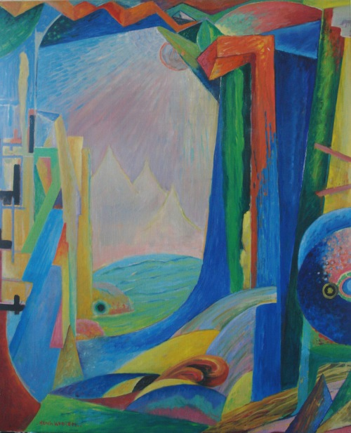 2012-schilderij-4