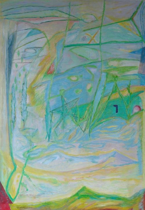 2015-trouw-aan-het-landschap-schilderij-op-papier-11