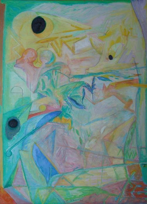 2015-trouw-aan-het-landschap-schilderij-op-papier-12