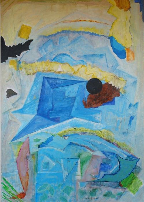 2015-trouw-aan-het-landschap-schilderij-op-papier-2