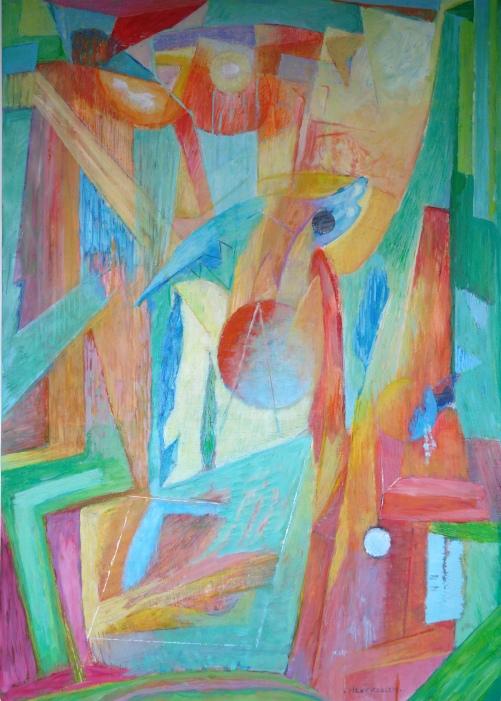 2015-trouw-aan-het-landschap-schilderij-op-papier-3