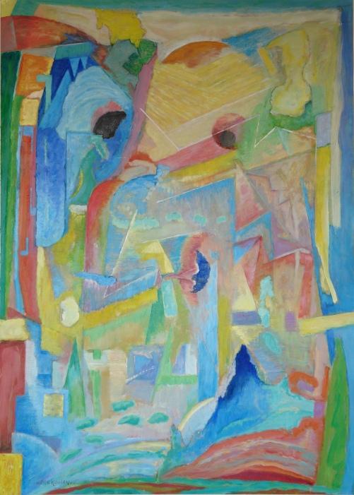 2015-trouw-aan-het-landschap-schilderij-op-papier-4