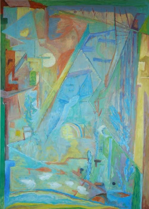 2015-trouw-aan-het-landschap-schilderij-op-papier-5