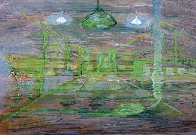 acryl-en-olieverf-op-papier-2003-2006-referenties-van-het-toevallige-8