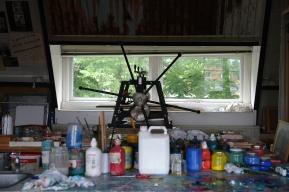 mijn-atelier-3
