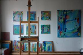mijn-atelier-4