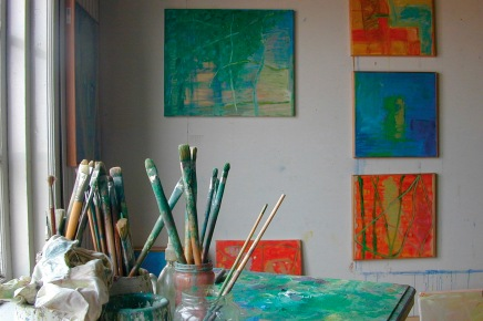 mijn-atelier-5