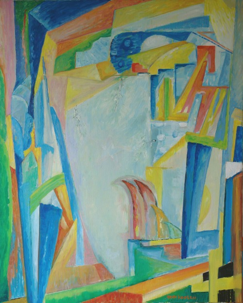 olieverf-2013-schilderij-2