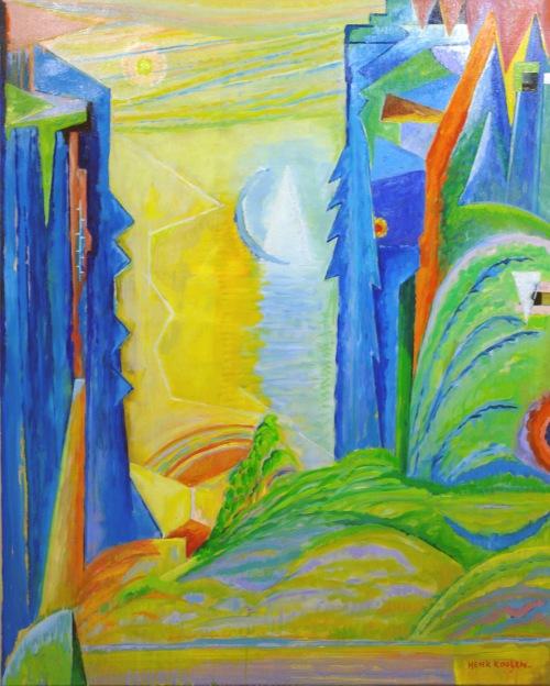 olieverf-2013-schilderij-6