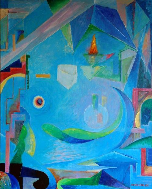 olieverf-2014-schilderij-2