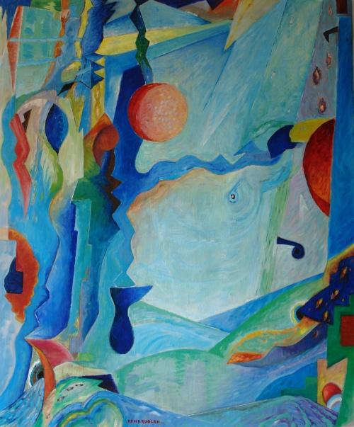 olieverf-2014-schilderij-4
