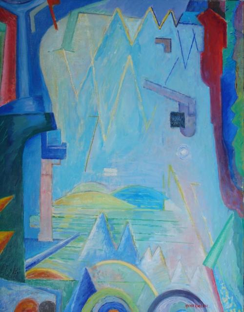 olieverf-2015-schilderij-1