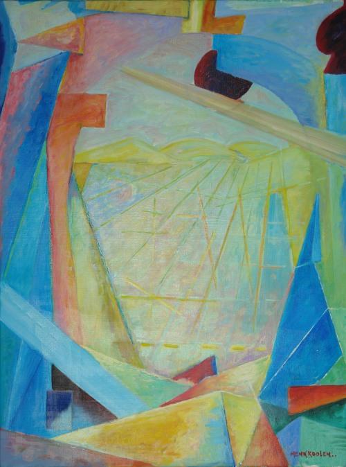 olieverf-2015-schilderij-2