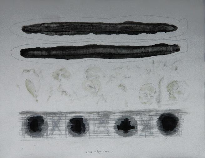 Domein van het object (46)